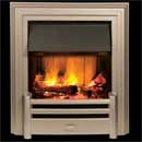 Dimplex Chesford Optimyst Electric Fire