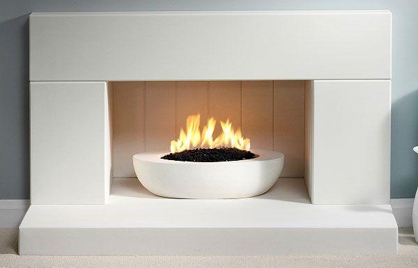 The LS 26 Agean Limestone Low Suite